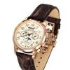Ingersoll Mens Santa Anna Automatic Watch