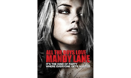 All The Boys Love Mandy Lane DVD 9cf6732d-69a0-4be8-bb6c-5273f5518eb0