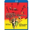 Invasion of the Body Snatchers BD