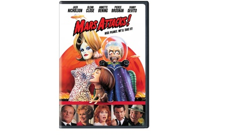 Mars Attacks! (DVD) d5aaef1c-d8c0-4fa9-bd9b-c60128f50d53