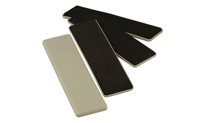Slider Bar 2-1-2x9