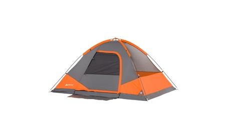 Ozark Trail 22 piece Camping Combo Set 98a21a01-a8ae-46f2-aba2-52262366d5a3