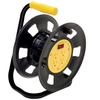 Cord Wheel 4 Outlets