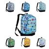 Wildkin Olive Kids Sidekick Backpack