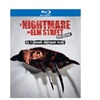 Nightmare on Elm Street Collection (1-7)(BD)