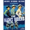 The Night Riders DVD