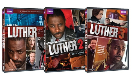 Luther Complete Series (3pack/Giftset/DVD) a0225e63-3601-4501-94ca-0e6b3d96cb81
