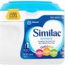 Advance Infant Formula with Iron, Baby Formula, Powder