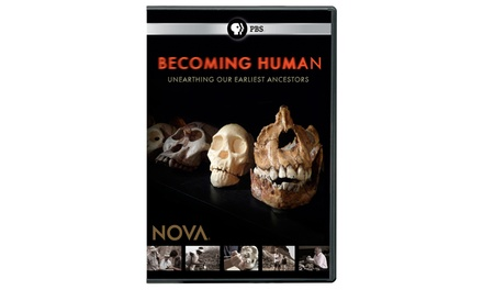 becoming human by nova Internet hit series 'becoming human' spin off of bbc 3's 'being human' directed by alex kalymnios screened also on bbc3 starring craig.