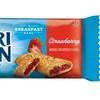 Nutri-Grain Cereal Bars, Strawberry