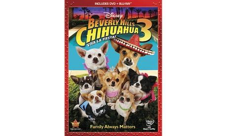 Beverly Hills Chihuahua 3: Viva La Fiesta! 0d5d0af9-60b5-45d4-b55d-a879bfb02b01