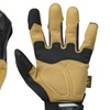 Glove Mpact B-b Lrg