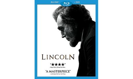 Lincoln de2ae743-3476-473d-9747-ab2b28fb1c68