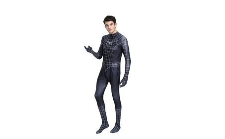 Adult Movie Themed Man Cosplay Costume f736ec54-190f-4526-9508-25714c6c31c2