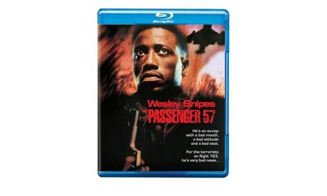 Passenger 57 (BD) bd866c63-7190-47ea-bac4-05136f8c71d2