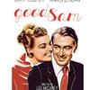 Good Sam DVD