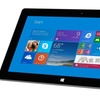 "Brand New Microsoft Surface 2 32 GB 10.6"" Windows 8.1 Tablet P3W-00001"