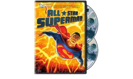 DCU All-Star Superman Special Edition (DVD) cfbd2c25-a70f-47e0-a627-3f5d67c8982d