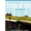 Train of Life BD