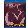 Fire with Fire BD