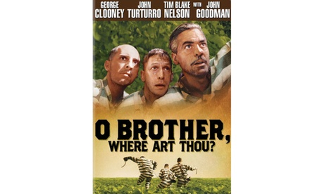 O Brother, Where Art Thou? 7e82324d-459b-46f1-ab77-a505a2e68304
