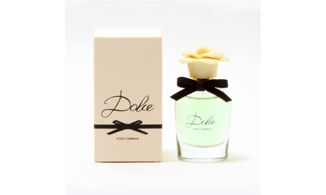 Dolce Ladies By Dolce - Edp Spray 1 OZ 8a76de6f-5d7a-44c6-95ff-22309f29a3e0