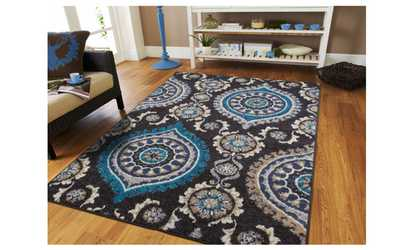 Fantastic Rugs - Deals & Coupons | Groupon CH62