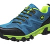 Men's Ventilation Trekking Shoes