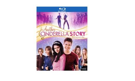 Another Cinderella Story (BD, WS) 3997de44-1f34-4a4a-943c-b086443d7547