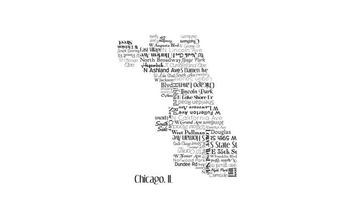 Kgb deals chicago il