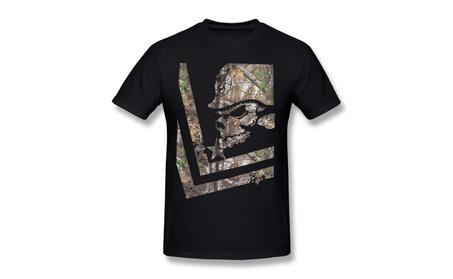 Michaa Men's Tee Metal Mulisha Trail Tshirts Black b0c109d2-e28b-4d05-b25b-f292be376cd8