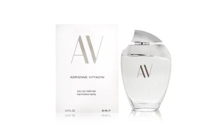 AV by Adrienne Vittadini 3.0 oz Eau de Parfum Spray for Women 0ffd79df-17f8-4886-89ff-76ad69346e42