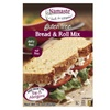 Namaste Bread Mix (Pack of 6)