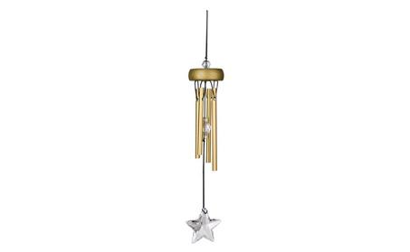 Woodstock Starlight Chime - Gold ab15c1d6-9268-403c-920d-4f796d9c91b7