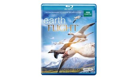 Earthflight (Blu-ray) f16b9f62-5c1c-42ba-a28a-90c513c0af6e