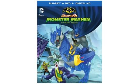Batman Unlimited: Monster Mayhem 8571d622-239f-4832-8326-0a2778faefb5