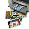"Insten Glossy Photo Paper - 4"" x 6"" - 20 PCS"
