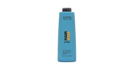 KMS California Hair Stay Styling Gel, 25.3 Ounce 186ae7fa-6c3b-4a81-87ec-6a230fcb33d4