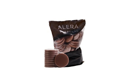 Alera Products Special Chocolate Depilatory Wax (1 Bag/Kg) a99b20c4-a568-41c5-8c2c-32878d3f338e