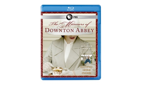 Masterpiece: The Manners of Downton Abbey Blu-ray (U.K. Edition) 70bdc1b4-b02e-4419-9fd5-c77c14c02139