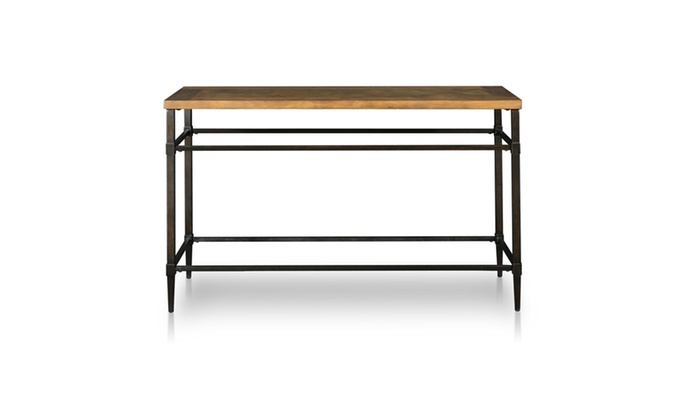 Foyer Table Macy S : Up to off on betty industrial design light