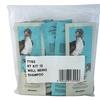 Naturaltech Well-Being Shampoo Sachet Kit