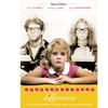 Irreconcilable Differences DVD