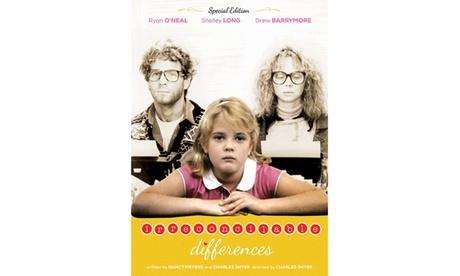 Irreconcilable Differences DVD 1d2b4f9c-ad4b-43d3-a3d2-208b42b0526d