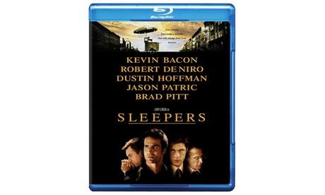 Sleepers (BD) fe4da49d-1512-4ac7-88a9-8e8f9c3c0857