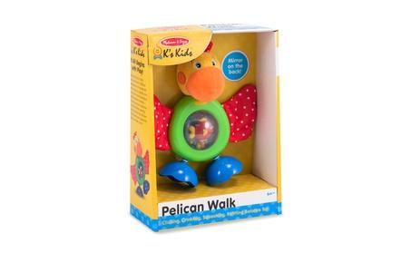 Melissa Doug Pelican Walk 9175 d0fcdab4-476a-437d-8470-da4f94e7e60e