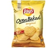 Baked Lay's Brand, Regular