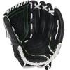 "Worth Shutout 12.5"" Fastpitch Softball Glove LH"