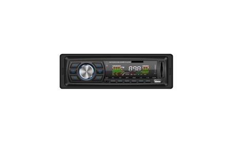12V Fm Car Audio Stereo With Mp3, Radio, Usb, Sd, Aux And Remote Control 68e1602a-524a-4b75-aef6-acb87e39cbd4