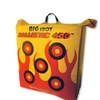 "BIGshot Ballistic 450 K Bag Target-24""x24""x12"" - 50lbs"